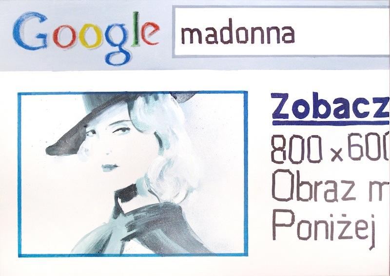 ilustracja obraz google 2