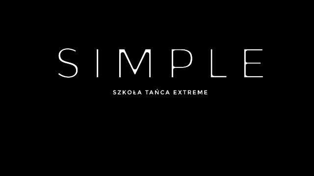 ikona extreme simply
