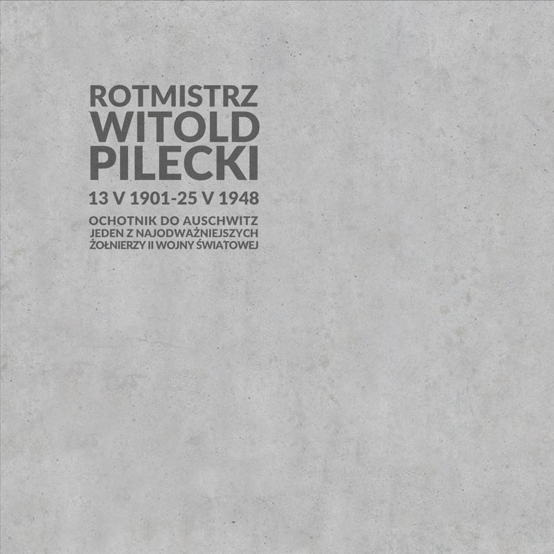 Pilecki_inskrypcja_prezentacja