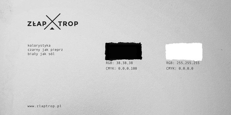 zlap_trop_kolorystyka-copy