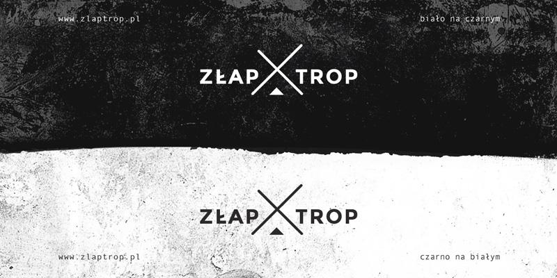 zlap_trop_logo_na_kolorach_mono2