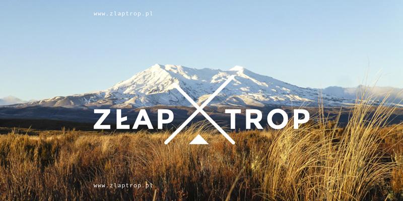 zlap_trop_logo_na_zdjeciu