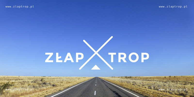 zlap_trop_logo_na_zdjeciu2
