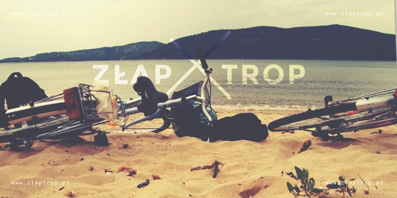 zlap_trop_logo_na_zdjeciu3