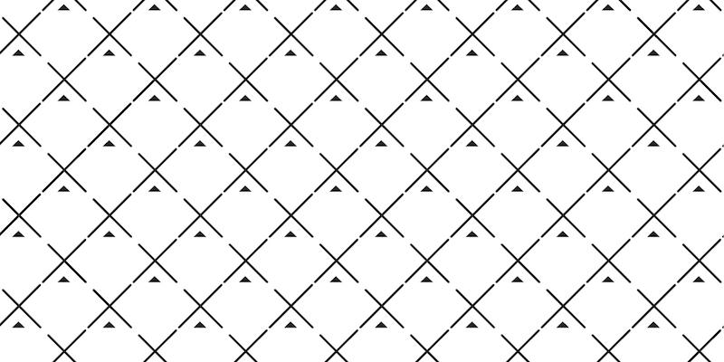 zlap_trop_pattern