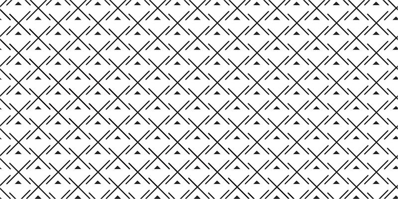 zlap_trop_pattern2