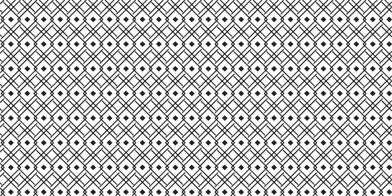 zlap_trop_pattern3